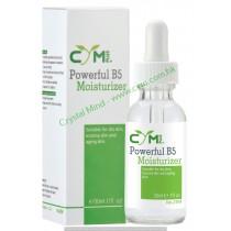 Powerful B5 Moisturizer強效B5保濕精華 - 30 ml - 2359