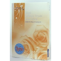 極速修護骨膠原面膜 Super Collagen Repair Paper Mask - PM-4115